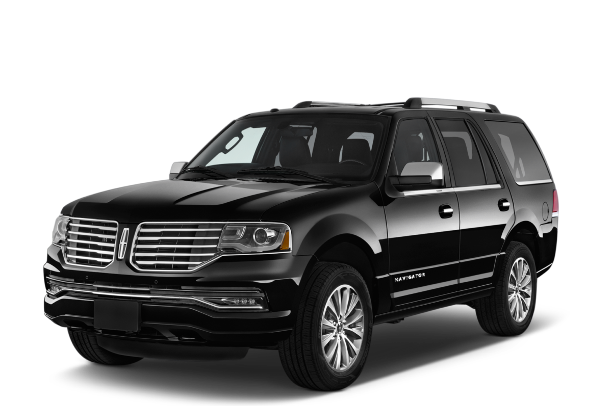 lincoln navigator suv vip connection. Black Bedroom Furniture Sets. Home Design Ideas