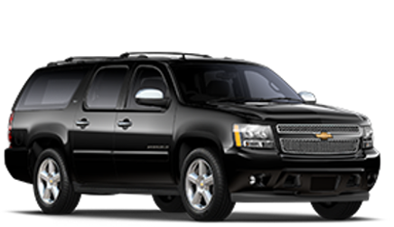 Chevy Suburban Seating >> Chevy Suburban Suv Vip Connection