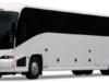 56-passenger-coach-bus