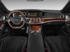 s550-interior-2