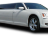 chrysler-300-stretch-limousinehighfleet-basic