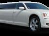 chrysler-300-stretch-limousinehighfleet-basic