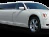 chrysler-300-stretch-limousinehighfleet-hover