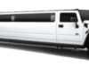 hummer-super-stretch-limousinehighfleet-basic