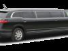 mkt-stretch-limousinehoverfleet-hover