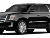 new-cadillac-escalade-suvoriginal