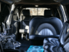navigator-interior-2