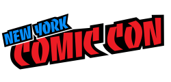 NYCC-Logo-Screen-WhiteTM